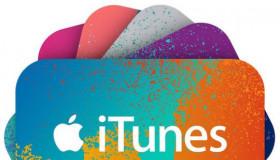 Hướng dẫn cài nhạc chuông cho iPhone bằng iTunes đơn giản