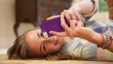 Khoa học đã chứng minh bức xạ từ điện thoại không gây hại cho con người