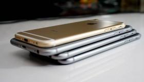 Hướng dẫn cách phân biệt iPhone đã từng sửa chữa mà không cần bung máy
