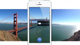 Thủ thuật tạo ảnh tỷ lệ 16:9 trên iPhone dễ dàng