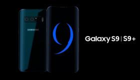 Thông tin mới nhất về điểm hiệu năng cực khủng của Samsung Galaxy S9 và S9 Plus