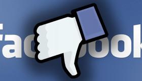 Facebook chính thức thử nghiệm tính năng biểu lộ cảm xúc mới