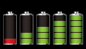 Thủ thuật kiểm tra tình trạng pin trên iPhone xem có bị chai hay chưa?