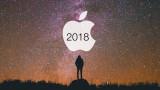 Những điều cần biết về sự kiện WWDC 2018 sắp tới của Apple