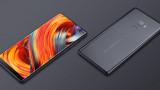 Thông tin mới nhất về thiết kế của Xiaomi Mi Mix 2S