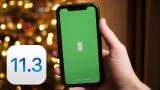 Tổng hợp cách kiểm tra pin iPhone trên phiên bản iOS mới nhất