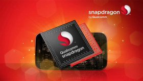Toàn bộ thông tin về Qualcomm Snapdragon 670 – Siêu phẩm tầm trung mới của làng công nghệ
