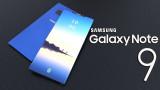 Samsung Galaxy Note 9 sẽ được trang bị những tính năng gì?