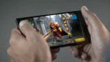 Xiaomi dự tính cho ra mắt mẫu smartphone chuyên game mới cạnh tranh với Razer Phone