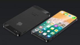 iPhone SE 2 có thể sẽ ra mắt ngay trong tháng 2 năm 2018 này