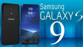 Samsung sẽ dùng chiêu thức gì để thu hút người dùng mua Galaxy S9 và S9 Plus?