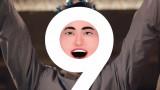 Samsung Galaxy S9 sẽ có Emoji mới, hỗ trợ tái tạo khuôn mặt người dùng và chuyển giới