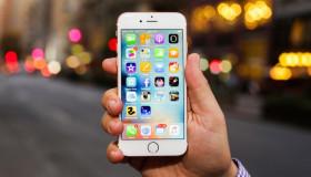 Tổng hợp các cách kiểm tra để mua được chiếc iPhone cũ tốt nhất – Không biết tiếc hùi hụi