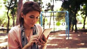 Hé lộ thông tin cho biết Xiaomi Mi Max 3 sẽ có viên pin siêu khủng 5500 mAh cùng công nghệ sạc không dây