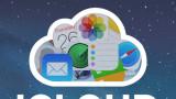 Cách lấy lại dữ liệu từ iCloud của bạn
