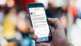 Hướng dẫn tắt hẳn thông báo cập nhật iOS mới để tránh phiền phức