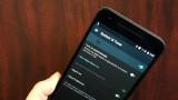 Android P (9.0) sẽ tích hợp tính năng Dark Mode tương tự như iOS