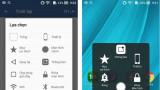 Bạn có biết Android cũng có một phím Home ảo đầy thú vị?