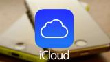 Thủ thuật sao lưu dữ liệu khi iPhone bị hư hoặc bị mất