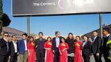 8 người Việt Nam ưu tú tham gia sản xuất Galaxy S9 – Họ là ai?