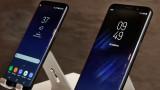 Samsung ra mắt bộ đôi S9 và S9 Plus nâng cấp ấn tượng trên Camera