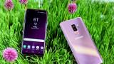 Toàn bộ thông tin cần biết về Samsung Galaxy S9 và S9 Plus sau khi ra mắt