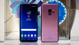 Những lý do quá hợp lý để thuyết phục người dùng mua Samsung Galaxy S9