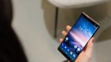[Có thể bạn chưa biết] Nokia 8 Sirocco có gì hot?