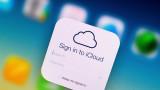 Thủ thuật bẻ khóa iCloud cho iPhone, iPad nhanh chóng