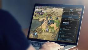 Tin vui cho các game thủ, iOS và MacOS sắp nâng cấp tính năng đồ hoạ