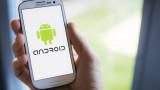 7 thủ thuật bạn không nên bỏ qua nếu trên điện thoại Android