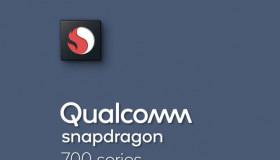 Qualcomm cho ra mắt Snapdragon 700, sức mạnh mới của các dòng smartphone tầm trung