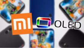 Xiaomi Mi Mix 2S và Xiaomi Mi 7 sẽ sử dụng thiết bị sau đây của Samsung