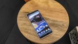 Đánh giá nhanh Nokia 7 Plus – Quyết tìm lại quyền trượng