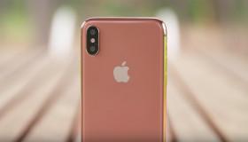 iPhone X chính là chiếc smartphone có camera tốt nhất hiện nay