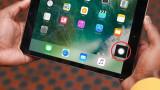 Mẹo sử dụng phím Home ảo và thêm biểu tượng vào bàn phím trên iPhone hoặc iPad.