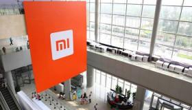 Xiaomi dự tính sẽ tấn công thị trường Mỹ