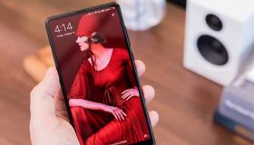 Camera của Xiaomi Mi Mix 2S có gì đặc biệt?
