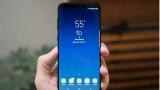 Bạn đã biết top 5 smartphone Samsung màn hình 2K đáng mua nhất hiện nay hay chưa?