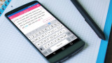 Cách gửi những lời chúc 8/3 ý nghĩa nhất qua smartphone bằng Laban Key