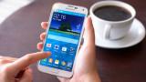 Cách nén dung lượng ảnh trên điện thoại Android nhằm tối ưu bộ nhớ