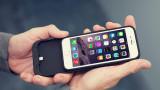 Hiệu năng đáng sợ của iPhone 6S sau khi đã tiến hành thay pin