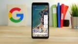 Những smartphone nào có thể cập nhật được Android P