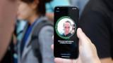 Thủ thuật cải thiện tốc độ mở khóa của Face ID
