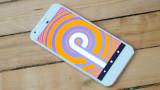 Tổng hợp những tính năng mới trên Android P vừa ra mắt