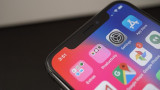 """Tương lai nào cho """"tai thỏ"""" trên iPhone X?"""