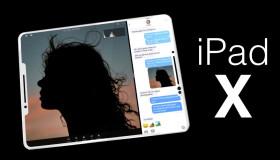 iPad Pro 2018 sẽ được Apple hỗ trợ tính năng Face ID