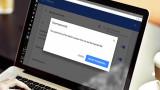 Thủ thuật xuất mật khẩu trên Google Chrome thành file văn bản