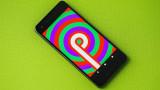 Những tính năng khiến bạn muốn cập nhật ngay Android P