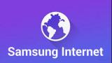 Sau khi cập nhật, trình duyệt web trên điện thoại Samsung có gì mới?